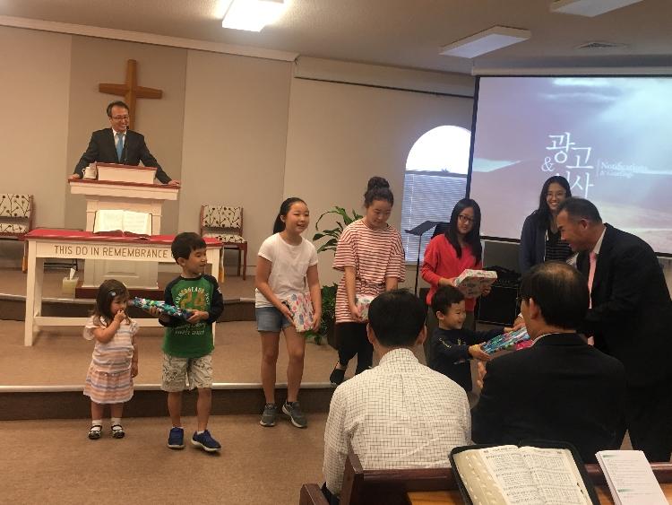 2019-05-07 어린이 주일 1.jpg
